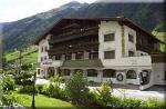 Hotel Salnerhof****