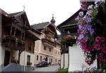 Dorfhotel Kirchenwirt