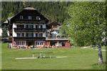 See Hotel Kärntnerhof