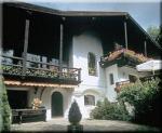 Landhaus Steinbichl