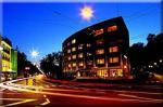 Schwärzler Hotel Neutor