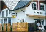 Camping Klausner-Hoell