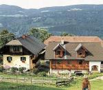 Schönauerhof
