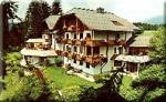 Hotel Restaurant Häuserl im Wald