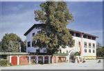 Landhotel Eckhard