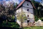 Ferienhütten Perschlhof