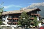 Aktivhotel Hochfilzer - das Golf u. Familienhotel am Wilden Kaiser