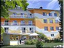 Harmonie-Hotel am See