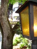 Hotel Postwirt
