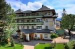 Vital-Hotel zum Ritter ****