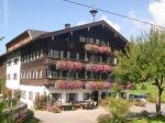 Embachhof