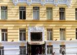 Carlton Opera Hotel Vienna