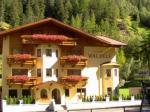 Ferienhaus Waldele
