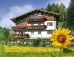 Haus am Hirschberg