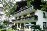 Gasthof Krahlehenhof