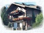 Landhaus Kuntschner