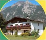 Landhaus-Genoveva