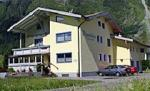 Alpenheim Brugger