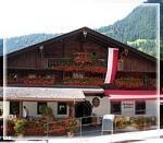Gasthof Jakober - Pizzeria Messner's & Dependance Krämer
