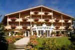 Hotel A-VITA Viktoria