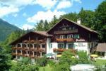 Landhaus Pension Buchenhain