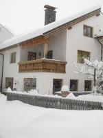 Haus Allan