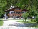 Landhaus Manuela