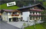 Ferienhaus Pirnbacher