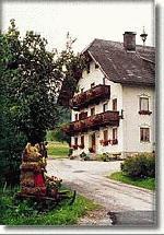 Daslerhof  -Bauer Helga