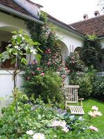 Hartweberhof