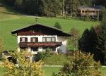 Gästehaus Skischule