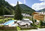 Alpinhotel Jesacherhof**** - Gourmet & Spa