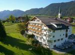 Ferienhotel Thierseerhof