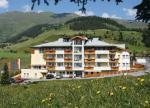 Hotel Castel****