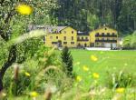 Das Heubad - Landhotel & Restaurant