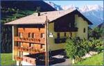 Club-Dorf Hotelbetriebs GmbH
