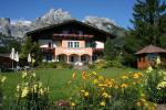 Landhaus Rohrmoser