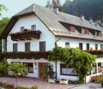 Gasthof-Pension Karawankenhof