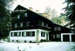 Colloredo Forsthaus