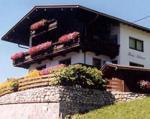 Haus Schöser Hochschwendberg