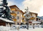 Hotel Enzian