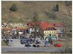 Land Gasthof Bad- Weiherburg