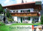 Haus Madrisella