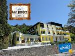 Millstatt Hotels GmbH/Kaiser Franz Josef