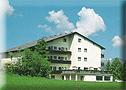 Hotel Rainsberghof
