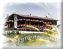 Sporthotel Schönblick
