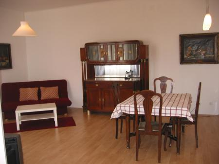 Appartamento vacanze Apartments Dr. Berchtold_winter