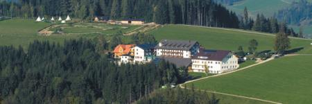 Hotel Moselebauer_winter