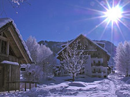 Seehaus Winkler_winter