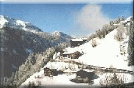 Grenerhof_winter